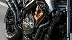 Horex VR6 2016 Black Edition - Immagine: 9