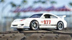 Hot Wheels: arrivano le (mini) Porsche di Magnus Walker  - Immagine: 1