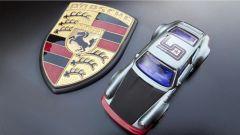 Hot Wheels: arrivano le (mini) Porsche di Magnus Walker  - Immagine: 2