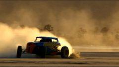 Hot Wheels Rip Road - Immagine: 12