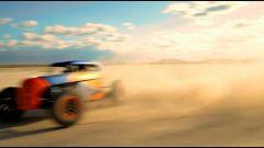 Hot Wheels Rip Road - Immagine: 10