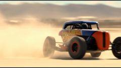 Hot Wheels Rip Road - Immagine: 1