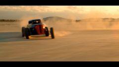 Hot Wheels Rip Road - Immagine: 9