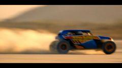 Hot Wheels Rip Road - Immagine: 7