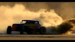 Hot Wheels Rip Road - Immagine: 6