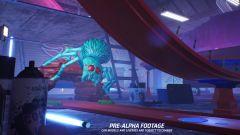 Hot Wheels Unleashed: il primo trailer di gameplay del gioco
