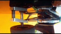 Hot Wheels - Immagine: 8