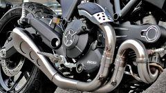 HP Corse Hydroform Classic Line  - Immagine: 2