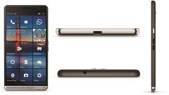 HP Elite X3 - Immagine: 3