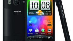 HTC Desire HD - Immagine: 2