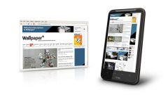 HTC Desire HD - Immagine: 3