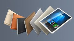 Huawei MateBook: il pc del futuro - Immagine: 5