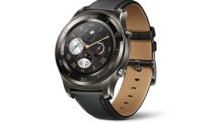 Huawei Watch 2: in Italia il primo Android Wear 2.0 4G - Immagine: 7