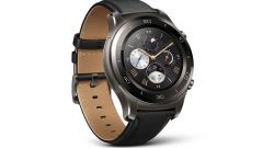 Huawei Watch 2: in Italia il primo Android Wear 2.0 4G - Immagine: 10