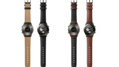 Huawei Watch 2: in Italia il primo Android Wear 2.0 4G - Immagine: 14