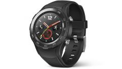 Huawei Watch 2: in Italia il primo Android Wear 2.0 4G - Immagine: 17