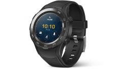 Huawei Watch 2: in Italia il primo Android Wear 2.0 4G - Immagine: 19