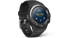 Huawei Watch 2: in Italia il primo Android Wear 2.0 4G - Immagine: 21