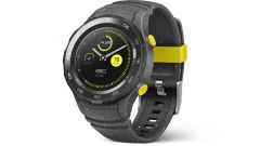 Huawei Watch 2: in Italia il primo Android Wear 2.0 4G - Immagine: 25