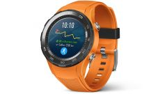 Huawei Watch 2: in Italia il primo Android Wear 2.0 4G - Immagine: 30