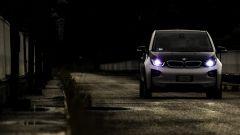 Hundred to go: le BMW viaggiano nel futuro... dei cloni - Immagine: 1