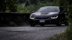 Hundred to go: le BMW viaggiano nel futuro... dei cloni - Immagine: 15