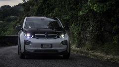 Hundred to go: le BMW viaggiano nel futuro... dei cloni - Immagine: 16
