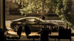 Hundred to go: le BMW viaggiano nel futuro... dei cloni - Immagine: 17