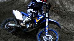 Husaberg 450 FX - Immagine: 25