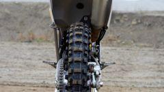 Husaberg 450 FX - Immagine: 28