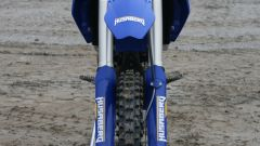 Husaberg 450 FX - Immagine: 31