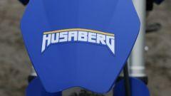 Husaberg 450 FX - Immagine: 8