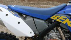 Husaberg 450 FX - Immagine: 10