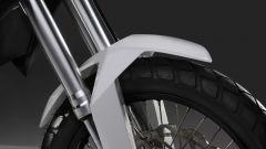 Husqvarna Concept Strada - Immagine: 11