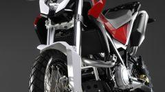 Husqvarna Concept Strada - Immagine: 9