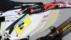 Husqvarna Rallye Team by Speedbrain - Immagine: 44