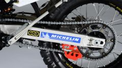 Husqvarna Rallye Team by Speedbrain - Immagine: 40