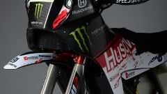 Husqvarna Rallye Team by Speedbrain - Immagine: 25