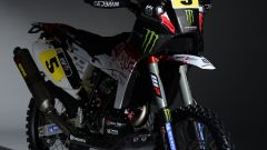 Husqvarna Rallye Team by Speedbrain - Immagine: 23