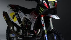 Husqvarna Rallye Team by Speedbrain - Immagine: 22
