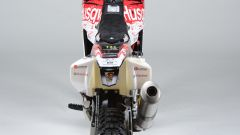 Husqvarna Rallye Team by Speedbrain - Immagine: 21