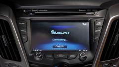 Hyundai-Kia: un futuro sempre più high tech - Immagine: 3