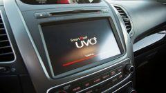 Hyundai-Kia: un futuro sempre più high tech - Immagine: 4