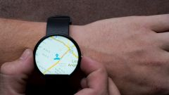 Hyundai Blue Link smartwatch app - Immagine: 2