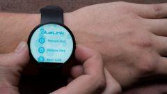 Hyundai Blue Link smartwatch app - Immagine: 18