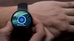 Hyundai Blue Link smartwatch app - Immagine: 17