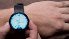 Hyundai Blue Link smartwatch app - Immagine: 15