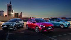 Hyundai Click to Buy: l'auto si compra online sulla nuova piattaforma