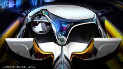 Hyundai Curb concept - Immagine: 11