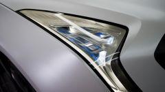 Hyundai Curb concept - Immagine: 6